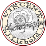 Vincent J. Liebold Photography